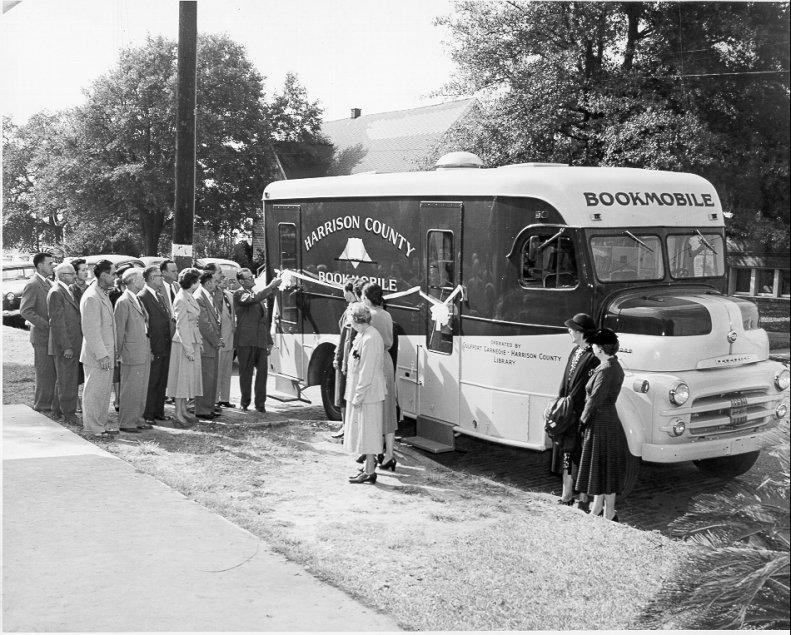 bookmobile_1953(lg)1