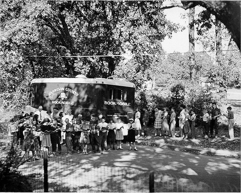 bookmobile_1953(lg)4