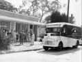 bookmobile_1953(lg)2
