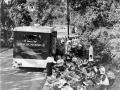 bookmobile_1953(lg)3