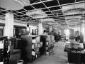 hurricane_damage_gmlib-1969(lg)2