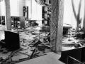 hurricane_damage_gmlib-1969(lg)5