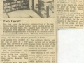 np1966-07-13(4)lg