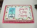 msgb_cake