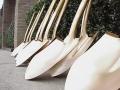 msgb_shovels