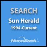 WebButton-SunHerald-150x150