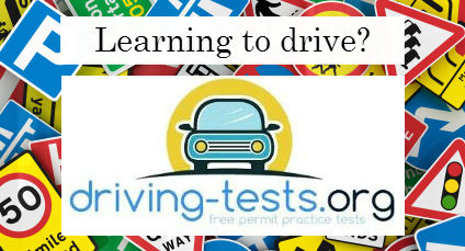 Driving Tests.org