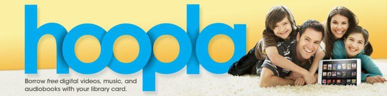 hoopla Web Banner w Tagline 300dpi