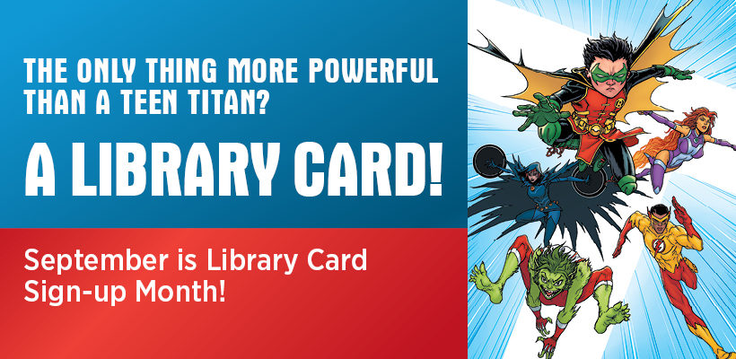library-card-sign-up-month-facebook-cover