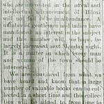 April 4, 1893 Article