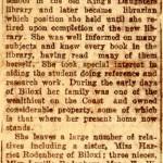 June 25, 1930