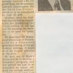 September 24, 1974