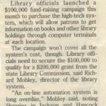 November 29, 1994