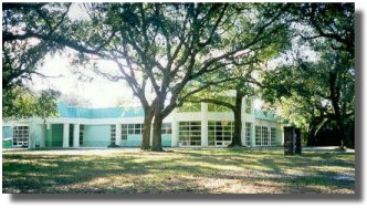 West Biloxi Public Library